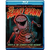 Deadly Spawn Blu-Ray.jpg